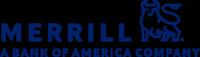 JB & Associates at Merrill Lynch