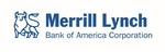 JML II Team at Merrill Lynch