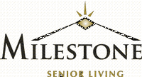 Milestone Senior Living