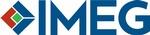 IMEG Corporation