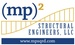 MP2 STRUCTURAL ENGINEERS