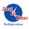 Just in Time Refrigeration LLC