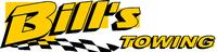 Bill's Towing & Auto Repair LLC