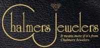Chalmers Jewelers