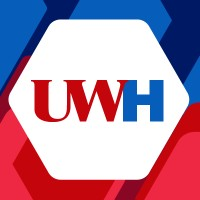 UW Health Care Direct