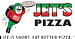 Jet's Pizza of Middleton