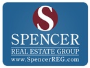 Spencer Real Estate Group