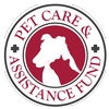 Pet Care and Assistance Fund