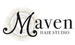 Maven Hair Studio