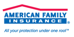 Steve Aune Agency, Inc, American Family Insurance