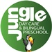 Jungle Day Care and Bilingual Preschool