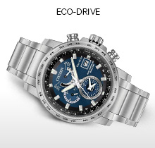 Gallery Image Eco-Drive-Product1.jpg