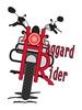 Haggard Rider Ltd
