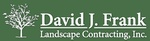 David J. Frank Landscape Contracting, Inc