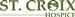 St. Croix Hospice, LLC
