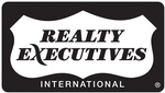 Realty Executives Cooper Spransy - Jean Knickelbine
