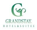 GrandStay Hotel & Suites