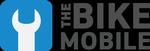 The BikeMobile