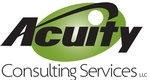 Acuity Consulting Services