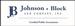 Johnson Block & Company, Inc.