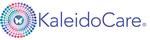 KaleidoCare