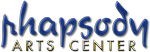 Rhapsody Arts Center