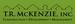 TR McKenzie Inc