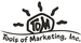 Tools of Marketing, Inc.
