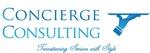 Concierge Consulting LLC
