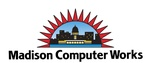 Madison Computer Works, Inc.