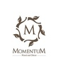 Momentum Floral and Decor  LLC