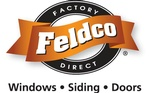 Feldco Windows, Siding & Doors