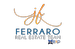Jo Ferraro Real Estate Team