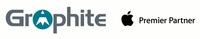 Graphite Inc
