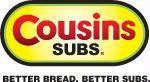 Cousins Submarines Inc.