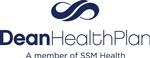 Dean Health Plan - SSM
