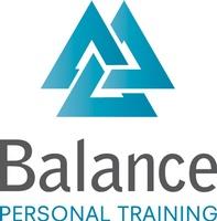 Balance Personal Training