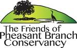 Friends of Pheasant Branch Conservancy