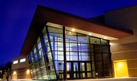 Friends of Middleton Performing Arts Center