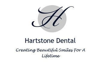 Hartstone Dental