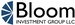Bloom Investment Group LLC