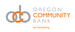 Oregon Community Bank/Waunakee Community Bank