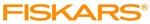 Fiskars Brands, Inc.