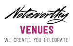 Noteworthy Venues, LLC