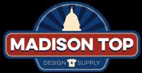 Madison Top