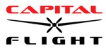Capital Flight, LLC