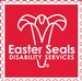 Easter Seals Wisconsin