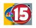 WMTV NBC 15