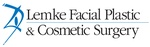 Lemke Facial Surgery and SkinCare 101