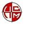 Homan Construction Management, LLC